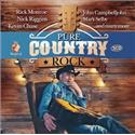 Pure Country Rock (2CD)