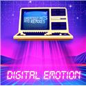 Digital Emotion - Greatest Hits & Remixes (2CD)
