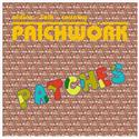 Patchwork - Patches (CD)