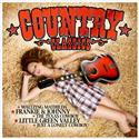 Country Classics The Double Horseshoes (CD)