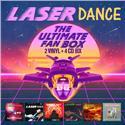 Laserdance - The Ultimate Fan Box (4CD,2LP)