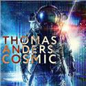 Thomas Anders - Cosmic (2LP180gr)