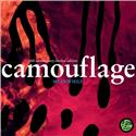 Camouflage - Meanwhile(LTD. 30TH ANNIVERSARY EDIT)
