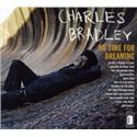 Charles Bradley - No Time For Dreaming (CD)