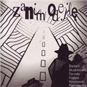 Grzegorz Korytowski - Zanim odejdę (CD)