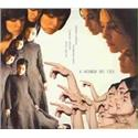 4 Women No Cry (CD)