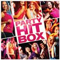 Party Hits Box (7CD)