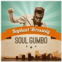 Raphael Wressnig - Soul Gumbo (LP)