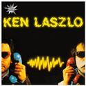 Ken Laszlo (LP)
