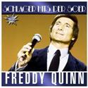 Freddy Quinn - Schlager der 50er (CD)