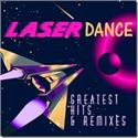 Laserdance - Greatest Hits and Remixes (2CD)