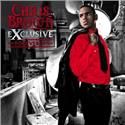 Chris Brown - Exclusive: The Forever Edition (CD)