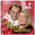 Stixi and Sonja - Drei Finger Aufs Herz (CD)