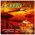 Laserdance - Force Of Order (2LP)