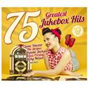 75 Greatest Jukebox Hits (3CD)