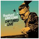 Raphael Wressnig - Captured Live (CD)