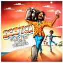 Scotch - Greatest Hits & Remixes (CD2)