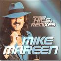Mike Mareen - Greatest Hits & Remixes (2CD)