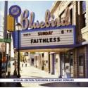 Faithless - Sunday 8PM (CD)