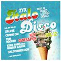 ZYX Italo Disco New Generation 12 (2CD)