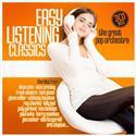 Easy Listening Classics (3CD)