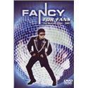 Fancy - Fancy For Fans Best of 1984-2001 (DVD)