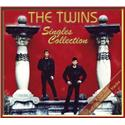 The Twins - Singles Collection (2CD)
