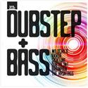 Dubstep & Bass (2CD)