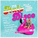 ZYX Italo Disco New Generation 13 (2CD)