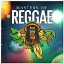 Masters Of Reggae (LP)