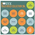 ZYX Italo Disco Collection 26 (3CD)
