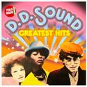 D.D. Sound - Greatest Hits (CD)