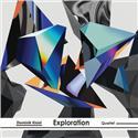 Dominik Kisiel Quartet - Exploration (CD)