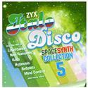 ZYX Italo Disco Spacesynth Collection 5 (2CD)