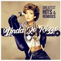 Linda Jo Rizzo - Greatest Hits & Remixes (2CD)