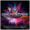 Dreamscape Vol.1- Mix byZYRUS 7, STEFAN LUDLEY(2CD