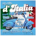 Top Hits d'Italia anni 50 & 60 (LP)