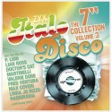 ZYX Italo Disco: The 7inch Collection 3 (2CD)
