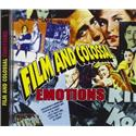 Film and Colossal Emotions (CD)