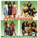 Arabesque - Best Of Vol.4 (2CD)