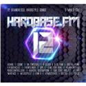 HardBase.FM Vol.12 (3CD)
