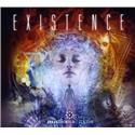 Audiomachine - Existence (CD Digipack)