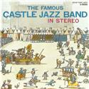 The Famous Castle Jazz Band In Stereo (CD)