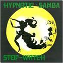 Hypnotic Samba - Hypnotic Samba (LPs)