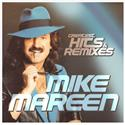 Mike Mareen - Greatest Hits & Remixes (LP)