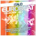 ZYX Eurobeat Collection Vol.2 (2CD)