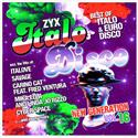 ZYX Italo Disco New Generation 16 (2CD)