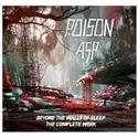 Poison ASP -  The Complete Works (CD)