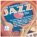 Golden Era Of Jazz - The Box (10CD)