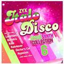 ZYX Italo Disco Spacesynth Collection 6 (2CD)